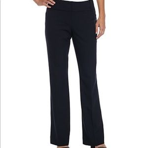 The Limited Collection Cassidy Fit Women's Trouser